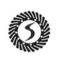 G.L. Sayre Logo