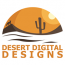 Desert Digital Designs