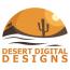 Desert Digital Designs