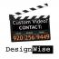 DesignWise Studios Logo