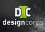 Design Corps Logo