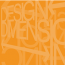 Design Dimension, Inc. Logo