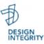 Design Integrity, Inc. logo