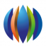 Design International Logo