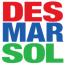 Design & Marketing Solutions logo