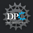 Design Products Company, Inc. logo