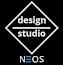 Neos Design Studio Logo