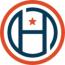 DesignHaus Creative Studio logo