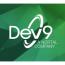 Dev9 Logo