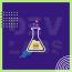 Dev Labs Logo