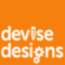 Devise Designs, LLC Logo