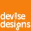 Devise Designs, LLC Logo