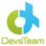 DevsTeam Logo