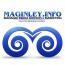 Managed Media Services and Marketing Logo