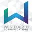 Westfourth Communications Logo
