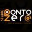 Studio Ponto Zero Logo