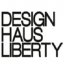 Design Haus Liberty Logo