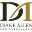 Diane Allen and Associates logo