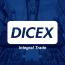 Dicex Logo