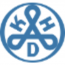 Dietrich - Logistics S. R.L. de C.V. Logo