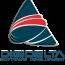 Digidelta Software Logo