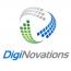DigiNovations Logo