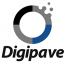 Digipave Logo