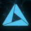 DigiPronto Logo