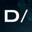 Digital Expression Logo
