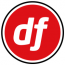 Digital Fuel Marketing Limited logo