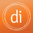 Digital Intersection Logo