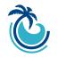 Digital Lagoon Logo