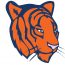 Digital Tigers logo