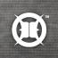 Digital Trooper Inc Logo