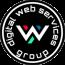 Digital Web Services Group logo
