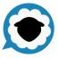 digitalfarm.ae Logo