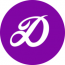 Digitalime logo