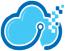 Digital Software Labs Logo