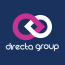 Directa Group Logo