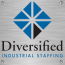 Diversified Industrial Staffing Logo