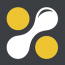 DiscoverTec logo