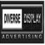 Diverse Display Advertising Logo