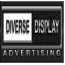 Diverse Display Advertising Logo