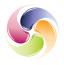 Diversely Digital Logo