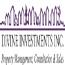 Divine Investments, Inc Logo
