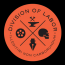 Division of Labor Logo