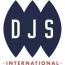 DJS INTERNATIONAL SERVICES, INC. Logo