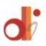 DL Interpretive logo