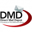 Direct Mail Depot logo