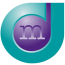 dmDickason Personnel Services Logo